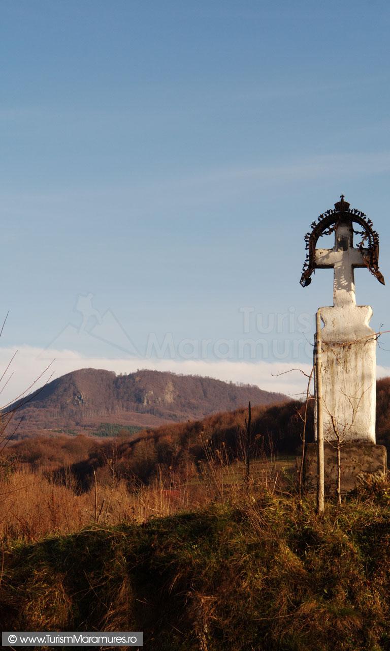 04_Vedere-spre-Satra-Pintii