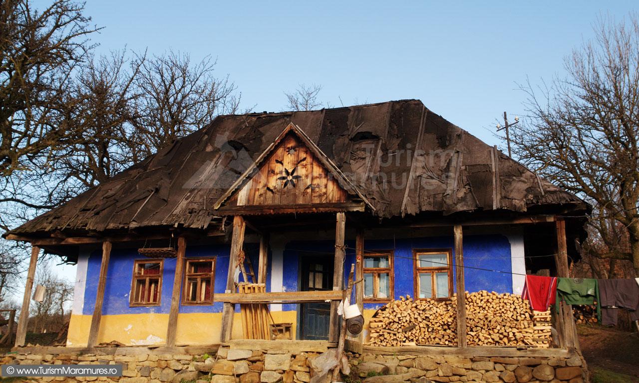 12_Casa-din-Inau-Maramures