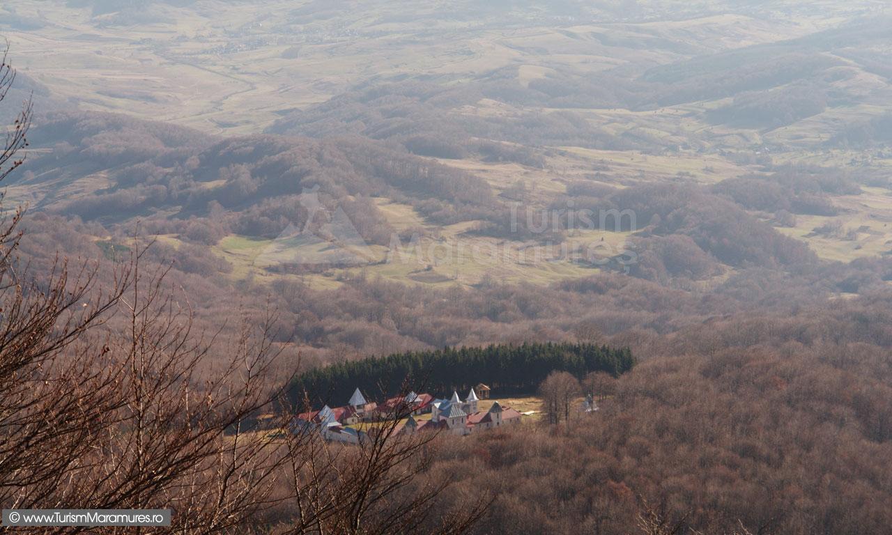 26_Manastirea-Satra-Maramures