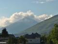 08-Pietrosul-Rodnei-din-Dealul-Moisei
