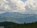 177-varful-Stiol-Gargalau-Musceta-Muntele-Cailor-Piatra-Rea