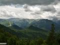 218-Partia-ski-Borsa-Complex-Runcu-Stiolului-varful-Stiol