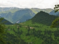 232-Gargalau-Piatra-Rea-Muntele-Cailor-Cimpoiesul