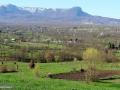 02-Panorama-Gutai-dinspre-hotar-Breb-Hoteni