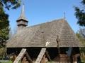 04-Biserica-Breb-monument-istoric