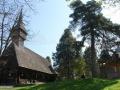 04-Biserica-lemn-Breb-monument-istoric