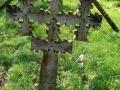 11-Cruce-de-lemn-Breb