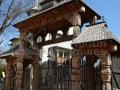 16-Biserica-noua-Breb-poarta