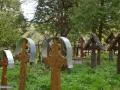 20-Cruci-cimitir-Breb