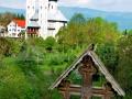 44-Troita-si-biserica-noua-din-Breb