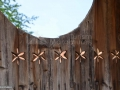 49-Poarta-lemn-Breb-motive-florale
