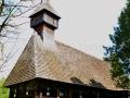 66-Biserica-de-lemn-Breb-latura-SV