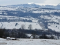 69-Gutai-vedere-dinspre-NE-Breb-iarna