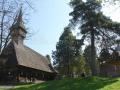 Biserica-monument-istoric-Breb-Maramures