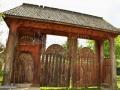 Poarta-din-Breb-Maramures