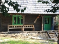 The-Village-Hotel-Breb-Maramures_01-