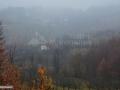 114-Buteasa-dealul-Butesei