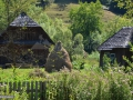 117-Poiana-Botizii-Lapus-gospodarie-traditionala