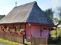 25-Casa-Valea-Strambului-Baiut