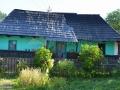 30-Casa-miniereasca-Baiut