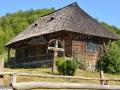 64-Casa-batrineasca-Poiana-Botizii-Lapus