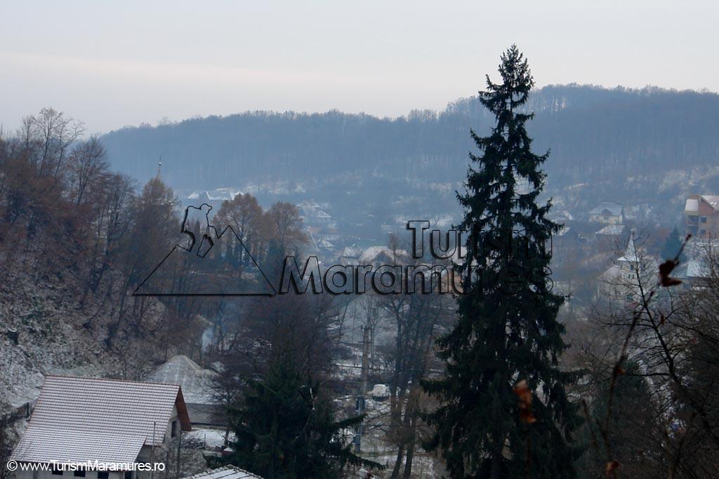 07-Valea-Borcutului-vedere-suind-de-la-Castel-spre-Ghistinisul-lui-Roman