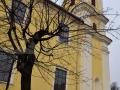 01-Catedrala-romano-catolica-Sfanta-Treime-Baia-Mare.jpg