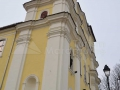 02-Catedrala-romano-catolica-Sfanta-Treime-Baia-Mare.jpg