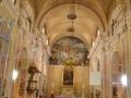 08-Catedrala-romano-catolica-Sfanta-Treime-Baia-Mare.jpg