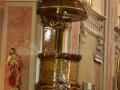 09-Catedrala-romano-catolica-Sfanta-Treime-Baia-Mare.jpg
