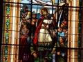 11-Catedrala-romano-catolica-Sfanta-Treime-Baia-Mare.jpg