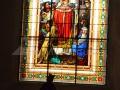 12-Catedrala-romano-catolica-Sfanta-Treime-Baia-Mare.jpg