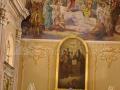 14-Catedrala-romano-catolica-Sfanta-Treime-Baia-Mare.jpg