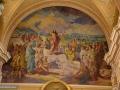 15-Catedrala-romano-catolica-Sfanta-Treime-Baia-Mare.jpg