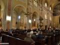 16-Catedrala-romano-catolica-Sfanta-Treime-Baia-Mare.jpg