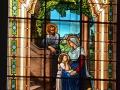 17-Catedrala-romano-catolica-Sfanta-Treime-Baia-Mare.jpg