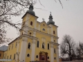 23-Catedrala-romano-catolica-Sfanta-Treime-Baia-Mare.jpg