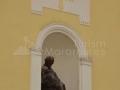 25-Catedrala-romano-catolica-Sfanta-Treime-Baia-Mare.jpg