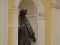 26-Catedrala-romano-catolica-Sfanta-Treime-Baia-Mare.jpg