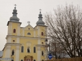 27-Catedrala-romano-catolica-Sfanta-Treime-Baia-Mare.jpg
