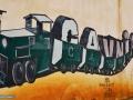 71-Graffitti