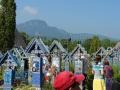 04-Cimitirul-Vesel-Sapanta