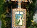 05-Cimitirul-Vesel-Sapanta