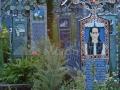 07-Cimitirul-Vesel-Sapanta