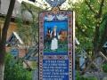 08-Cimitirul-Vesel-Sapanta