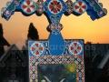 15-Cimitirul-Vesel-Sapanta