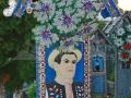 16-Mormant-Stan-Ioan-Patras-Cimitirul-Vesel-Sapanta