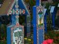 17-Cimitirul-Vesel-Sapanta