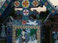 18-Cimitirul-Vesel-Sapanta