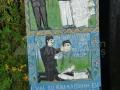 21-Cimitirul-Vesel-Sapanta